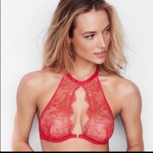 VS Sexy bra
